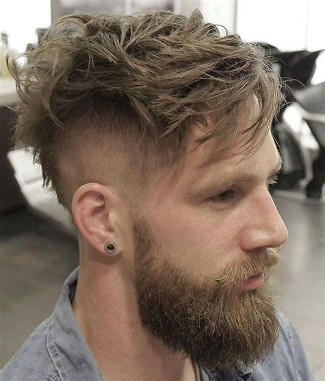 mohawk hair long in the front 25 best ideas about mohawk hair men on pinterest jared