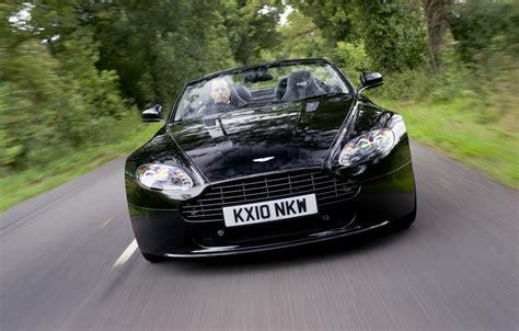Aston Martin V8 Vantage Reliability by Aston Martin V8 Vantage Reliability