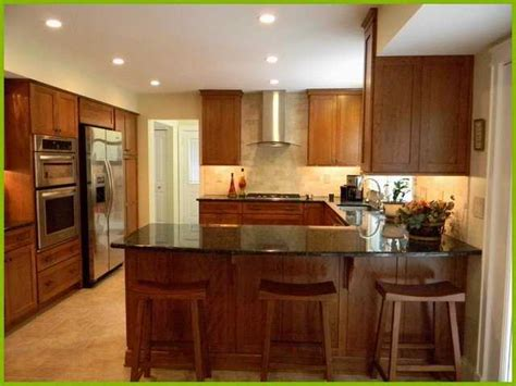 Lowes Kitchen Cabinet Design Center 12 Inspirational Lowes Kitchen Cabinet Design Center Images Kitchen Cabinets Design Ideas