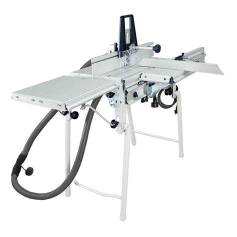 festool cms router table festool cms router table festool routers