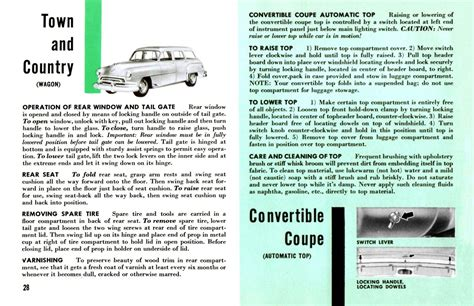 old car owners manuals 1997 chrysler cirrus transmission control service manual old cars and repair manuals free 1997 chrysler sebring auto manual directory