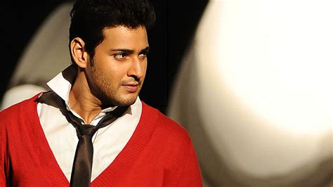 mahesh babu wallpapers images  pictures backgrounds