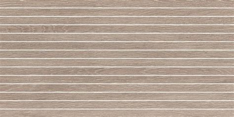 rivestimento listelli legno cabin aw 03 allways mirage