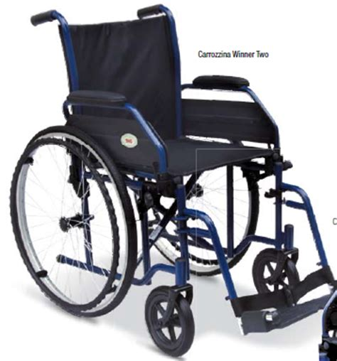 affitto sedia a rotelle affitto carrozzine