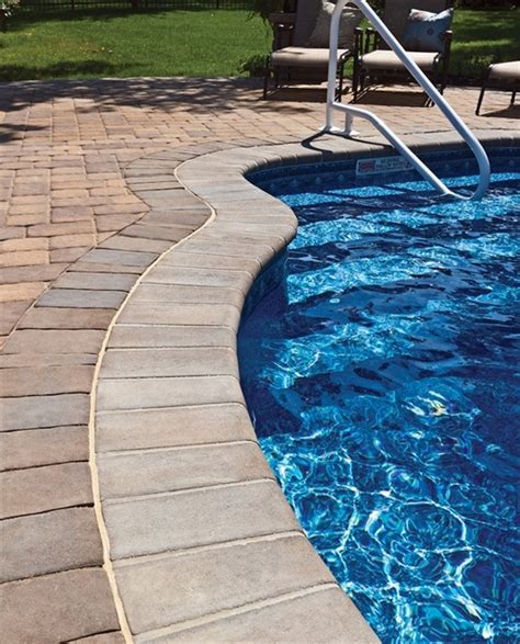 Landscape Supply Quakertown Ep Henry Patios New York Di V S Landscape Supply