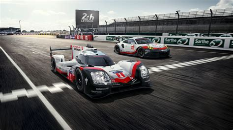 porsche 919 wallpaper are porsche s formula 1 aspirations really to blame for
