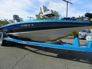 ebay repo boats prospekt zu marcraft alu bass boat 535 commander on popscreen