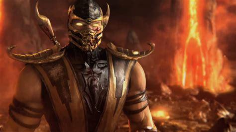 imagenes epicas de kratos como seria uma luta entre scorpion e o power ranger branco