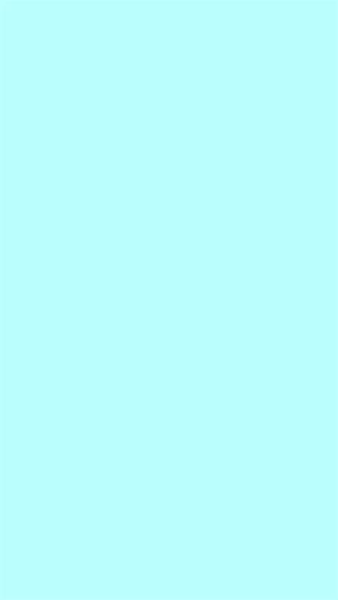 color baby blue 27 best monotone light blue colors images on