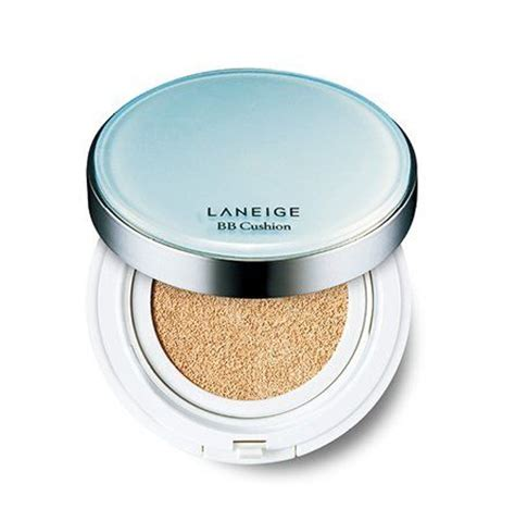 Laneige Bb Cushion Pore laneige bb cushion pore spf50 reviews photos
