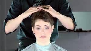 ultra feminine hair for sexy feminine ultra short silver platinum blond hairstyle