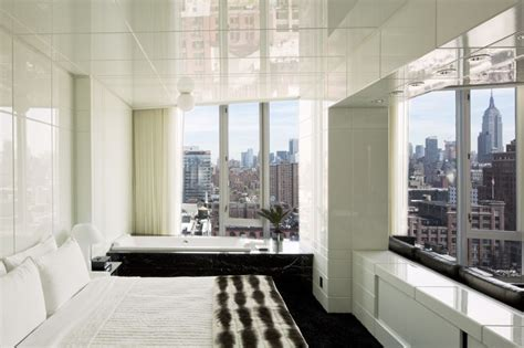 sex and the city bathroom bathrooms without borders the end of privacy at home