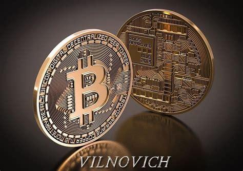 bitcoin platinum 3d print model bitcoin platinum cgtrader