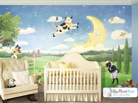 what rhymes with bedroom 62 best nursery rhyme themed rooms decor for kids images on pinterest nursery rhymes