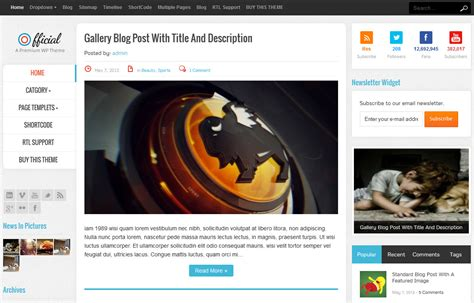firefox retina themes official retina responsive blog for a day