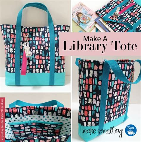 tutorial c library 253 best images about sewing tutorials on pinterest pin