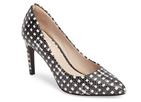 comfortable shoes to wear all day most comfortable pumps you can wear all day complete fashion