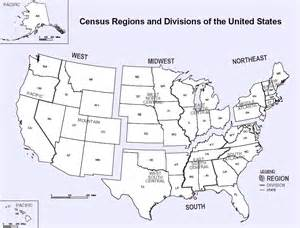 file census regions and divisions png wikimedia commons