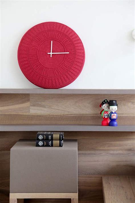 bedroom wall shelves minimalist bedroom wall shelves decoist