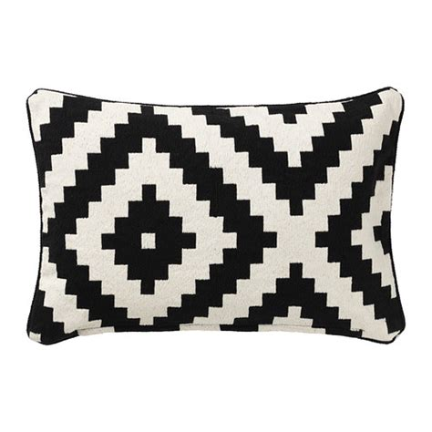 ikea throw pillows lappljung ruta cushion cover ikea