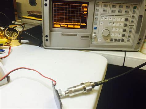 diode 1n4007 anwendung low pass filter mini circuits 28 images mini circuits coaxial sma low pass filter slp 1000