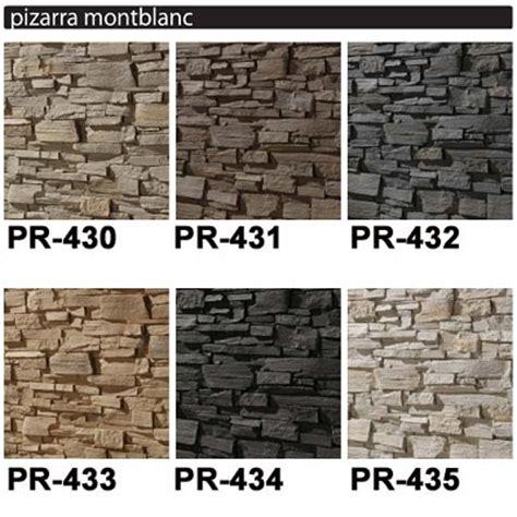 steinoptik paneele hortuna dachplatten pizarra montblanc italienisches weiss