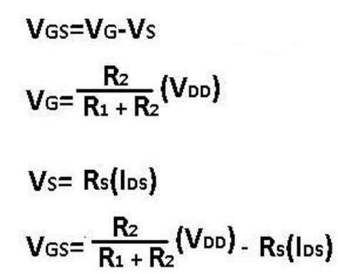 transistor darlington formulas or gate schematic resistor style electric symbol for resistor elsavadorla