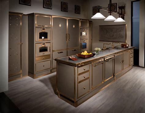 cucine kitchen grey beige touch kitchen fitted kitchens from officine
