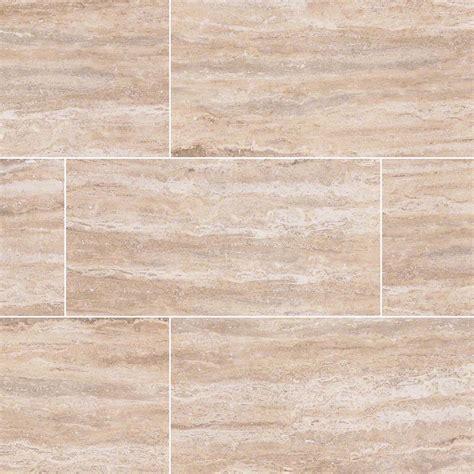 Cheap Ceramic Floor Tile Pleasing Slate Tiles Ing Porcelanosa To Prodigious Types As As Ing