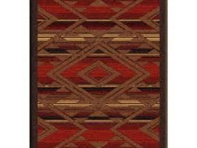 navajo rugs santa fe home design ideas
