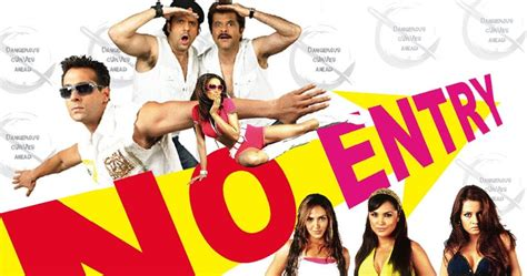 Watch No Entry 2005 Full Movie Indian Video No Entry 2005 Youtube Movies Hindi Comedy Movie Full Indian Mast Movie