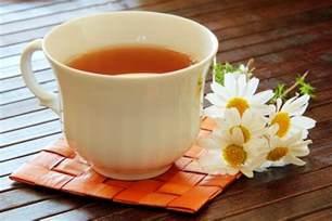 de stressing chamomile tea and raw honey 187 newport natural health
