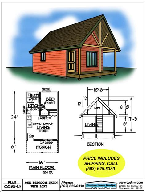 pier foundation house plans post and pier cabin plans joy studio design gallery best design