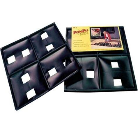 Patio Bricks At Home Depot by Argee Patio Pal Brick Laying Guides For Modular Bricks 10