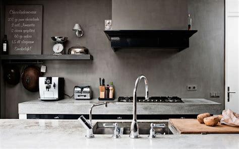 stylish home   dutch interior