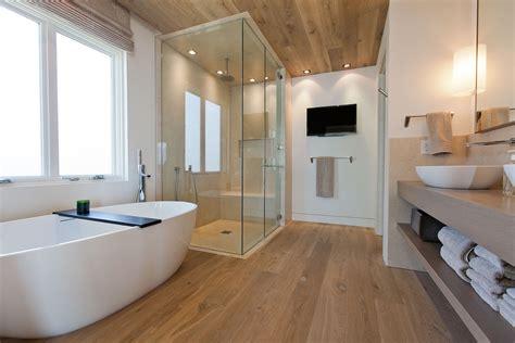 Large Bathroom Designs | large bathroom design interior design ideas