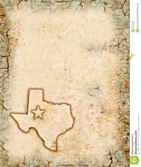 texas map wallpaper texas background stock illustration image of artwork 6915518