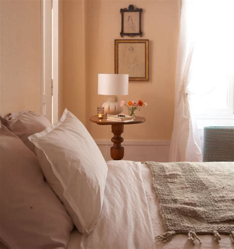 10 Beautiful Homes In France Design Sponge Design Sponge Bedrooms