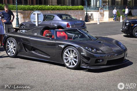 Koenigsegg Ccxr Special Edition Price Koenigsegg Ccxr Edition 18 August 2012 Autogespot