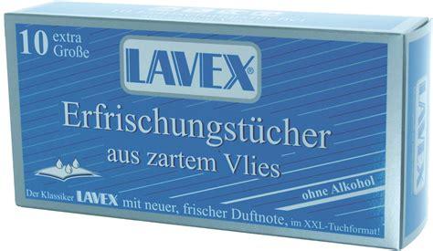 Aufnäher In Hamburg Kaufen by Erfrischungst 252 Cher Aus Zartem Vlies 10 St 252 Ck 183 Real