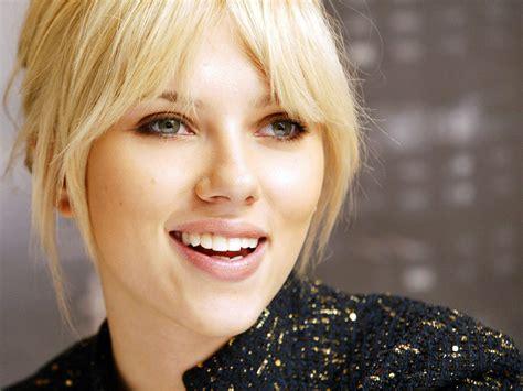 actress american movie best american hollywood movie actress scarlett johansson