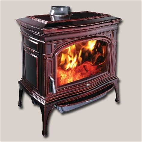 cape cod stove cape cod wood stove the fireplace place