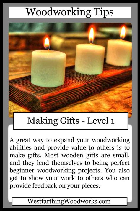 woodworking gift ideas to make woodworking tips cards gifts westfarthing woodworks