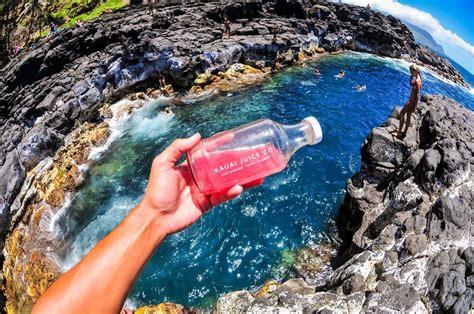 kauai summer fun guide kauai family magazine your kauai summer guide how to eat shop and explore