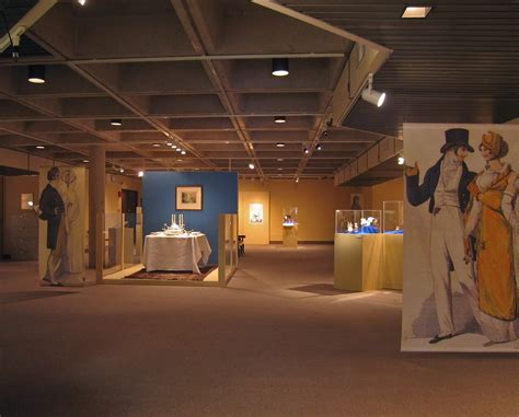 interior design galleries file maltwood gallery and museum interior png