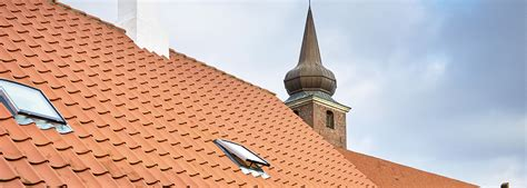 Velux Dachfenster öffnen 6285 by Historische Gvr Fenster F 252 R Dachb 246 Den Velux