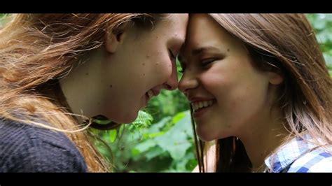 best lesbian movies to watch the not bucket list lesbian short film youtube