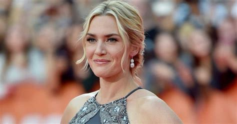 kate winslet stars in the highly anticipated film steve the dressmaker star kate winslet wows red carpet at