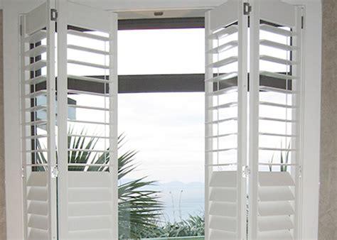 bifold interior window shutters interior shutters plantation shutter louvered shutters