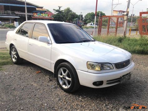 toyota insurance login toyota corolla 1998 car for sale central visayas